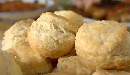 Regina's Butter BiscuitsCharboneau Butter, Buttermilk Biscuits, Food, Buttery Rolls, Rolls Biscuits, Queens Butter, Butter Biscuits, Homemade Biscuits, Fruit Butter
