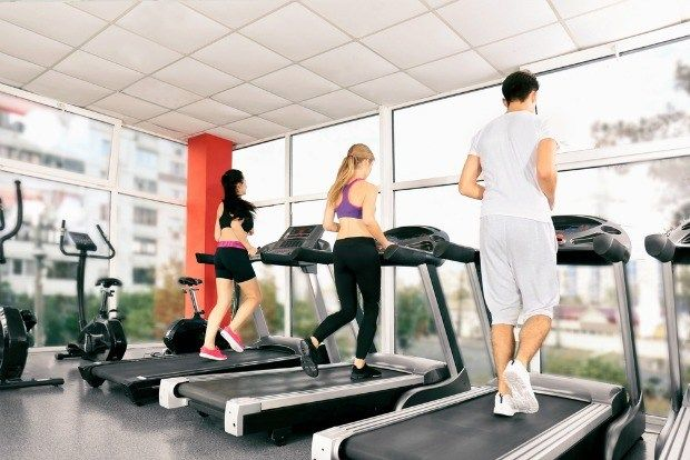 #Buy_Home_Gym_Equipments_Online in India at most reasonable prices and guarantee too. Our price ranges can be varying as per product...>>>🏋️♂️