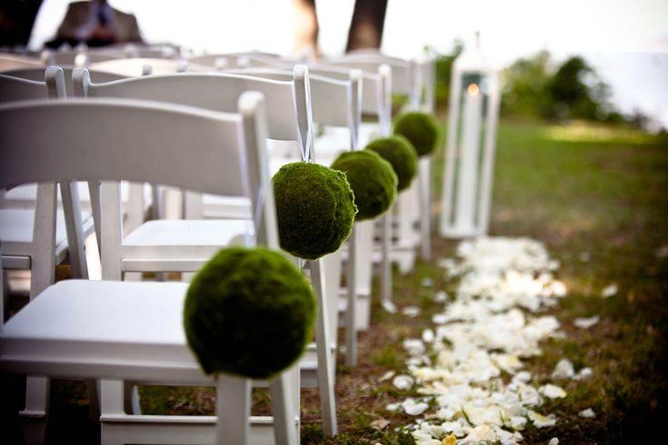 Idealny ślub w plenerze – inspirujące wskazówki dla narzeczonych. || Fotograf na ślub Warszawa