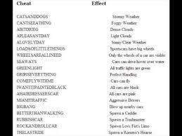 Image Result For Gta Vice City All Cheats Download Vice City Cars Gta V Cheats Grand Theft Auto Cheats