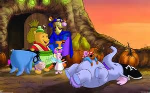 winnie the pooh - - Yahoo Image Search Results