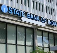 Looking for sbi bank jobs openings,sbi bank jobs delhi,sbi bank jobs clerk 2012,sbi bank job eligibility,sbi bank jobs bangalore,upcoming bank jobs sbi,sbi bank jobs vacancies..In our government jobs india portal,we have list of sbi bank technical jobs,sbi bank jobs kolkata,sbi bank jobs latest,sbi bank jobs hyderabad,sbi bank jobs qualification,sbi bank jobs west bengal,sbi bank jobs 2012,government jobs sbi bank..  http://governmentjobsindia.org
