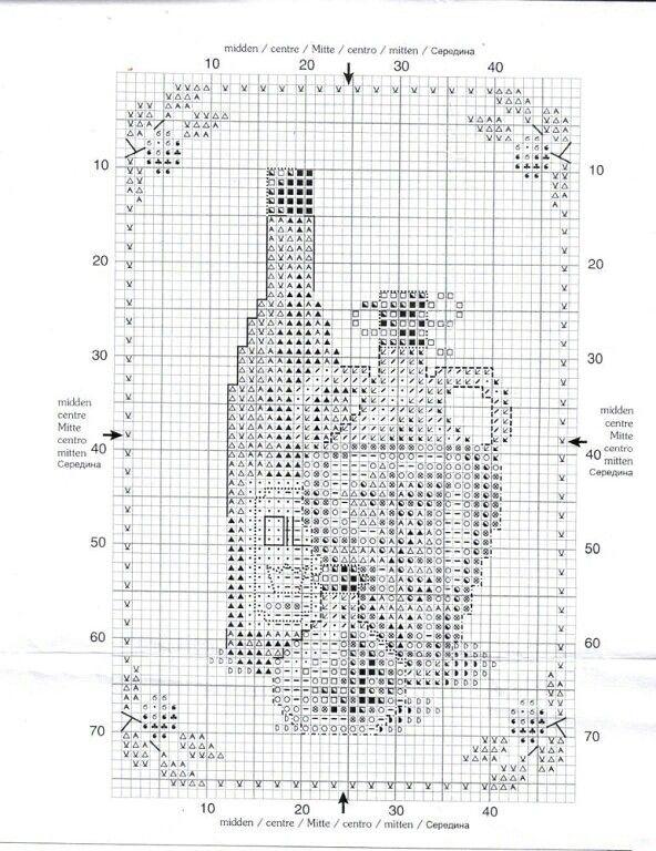 vino e olio   2