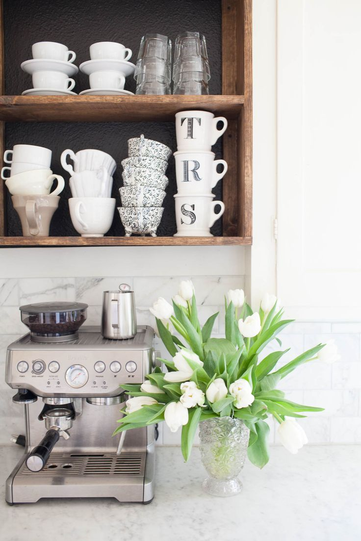 A Charming California Cottage by Stacey Ramsey | Rue