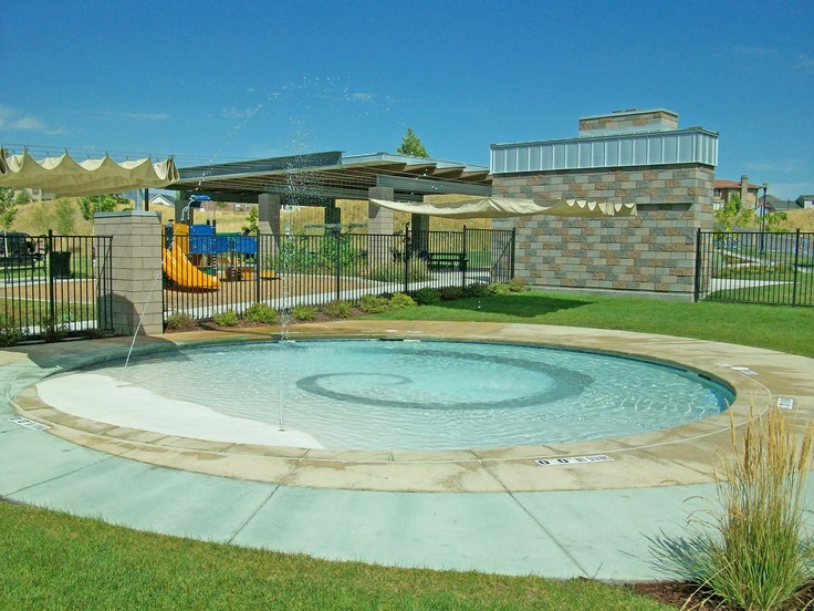 community splash pad daybreak utah summer pinterest utah photo galleries and photos