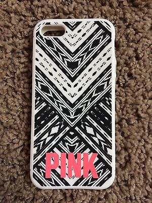 Victoria's Secret Pink Phone Case