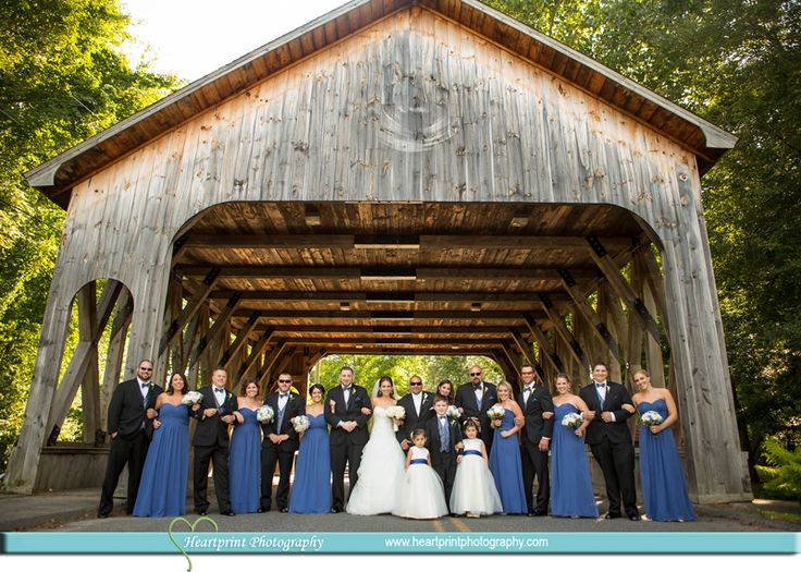 31 best candlewood inn wedding images on pinterest wedding andlewood inn wedding photography wedding party pictures trubull photos junglespirit Image collections