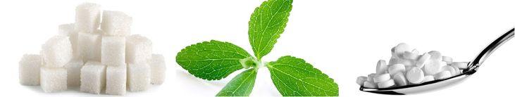 Stevia, la forma sana de endulzar tus comidas  La stevia es un edulcorante 100% natural utilizado como la alternativa al azúcar en muchas personas.  Disminuye los niveles de azúcar en la sangre y lucha contra la diabetes.  La entrada  Stevia, la forma sana de endulzar tus comidas  aparece primero en  Ya me cuido .  https://yamecuido.com/tips-de-salud/stevia-la-forma-sana-de-endulzar-tus-comidas/