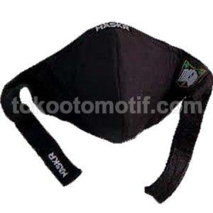 Jual Masker Pelindung Hidung Harga Murah Aneka Model. Masker safety atau masker keselamatan adalah suatu alat penyaring udara yang memberikan pasokan