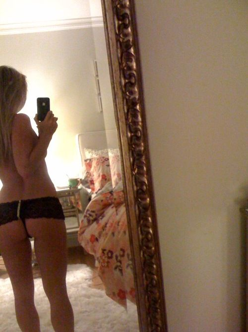 kaley cuoco leaked instagram photos - Yahoo Image Search Results