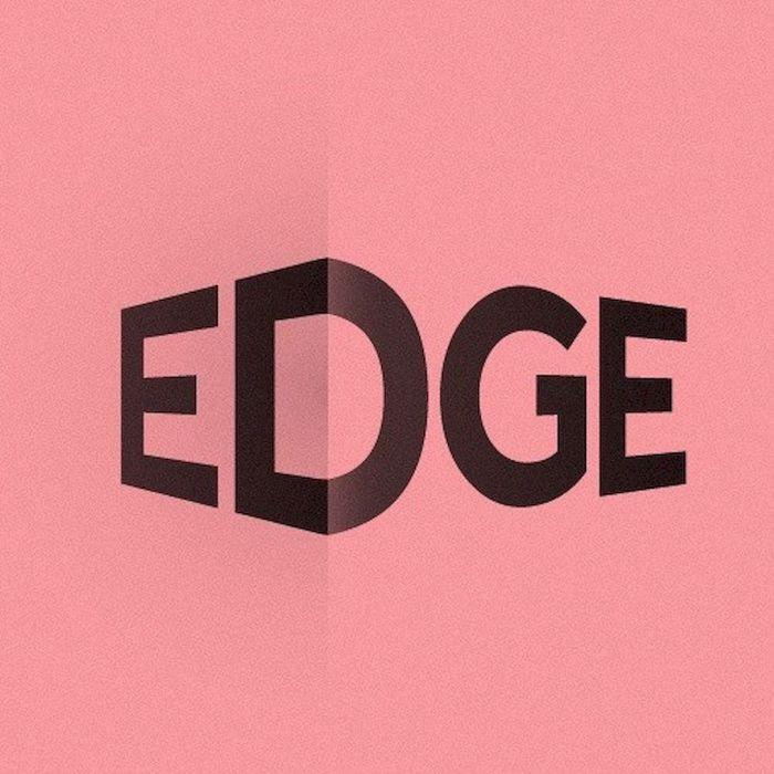 Designer's Guide to Create Typography Design