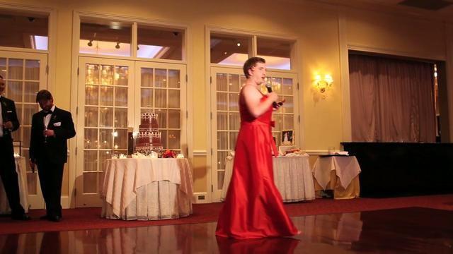 Grooms Speech To Bride Examples: Best 25+ Rehearsal Dinner Speech Ideas On Pinterest