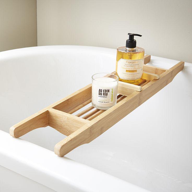 139 best la salle de bain images on pinterest bathroom bathrooms and colorful houses. Black Bedroom Furniture Sets. Home Design Ideas