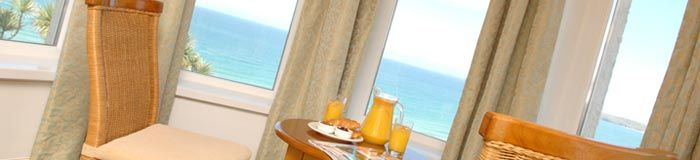 Newquay Holidays, Cornwall Hotel, Newquay Surf Hotel, Hotel rooms Newquay, Family Friendly Hotel Newquay  #ilovenqy