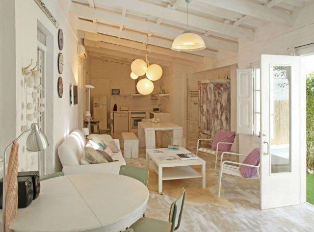 Las Mejores Ideas Para Decorar Una Casa Vieja Estilo En El Hogar Para Decorar Unas Decoraciones De Casa