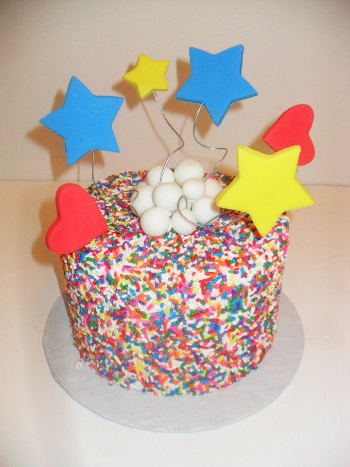 Birthday Cakes Ithaca Ny