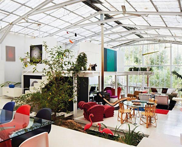Architecture Design For Home best 10+ atrium homes ideas on pinterest | atrium house, architect