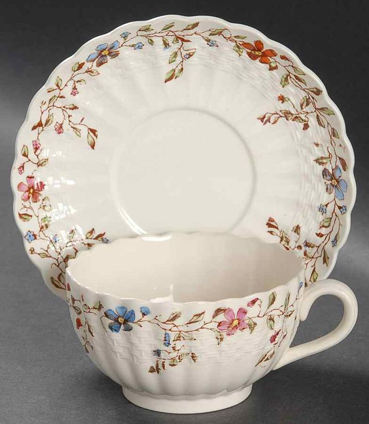 20 best images about spode on pinterest china patterns Most popular china patterns