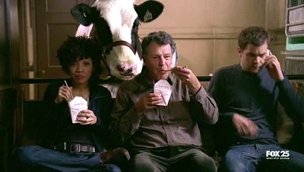 The best Fringe photo ever.