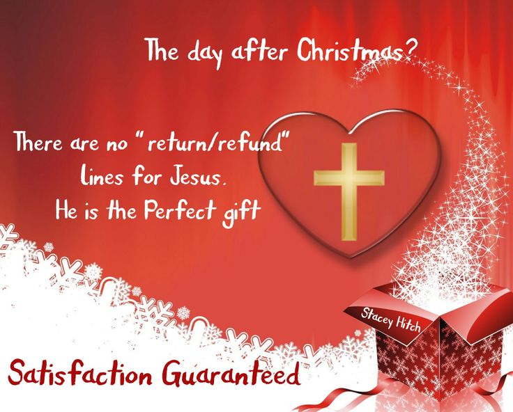50 best images about Chirstmas Devotionals...Jesus is the ...