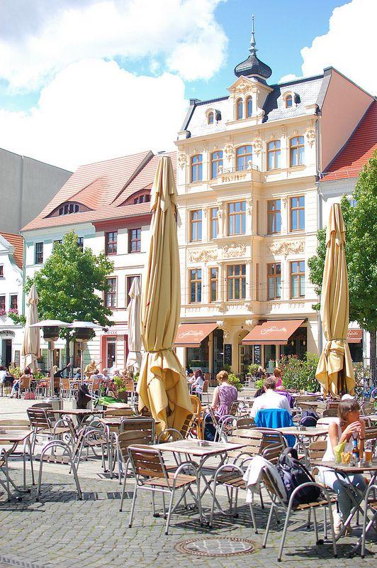 cottbus, germany: Germany Capitals Berlin, Deutschland Alemania Germany, Cottbus Germany, Germany Site, Germany Germany, Germany Plans, Visit Germany, Germany Austria Switzerland, Germany Lov