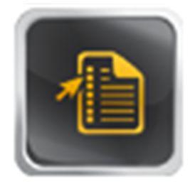 Za pomocą jakich multimediów promować swoje usługi? http://biznesport.pl/uslugi/profesjonalne-animacje-obiekty-wizualizacje-3d-multimedia-mozliwosci, http://biznesport.pl/wp-content/uploads/2015/09/biznesport.png