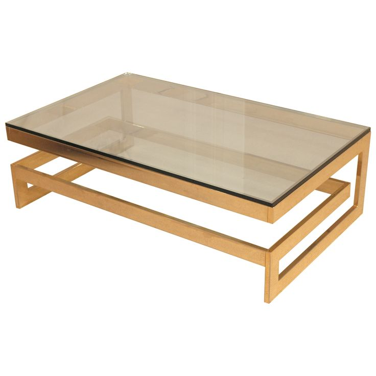 Italian coffee table designs free