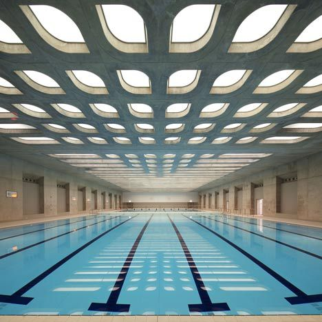 http://static.dezeen.com/uploads/2011/08/dezeen_London-Aquatics-Centre-2012-by-Zaha-Hadid_17.jpg
