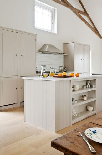 Your Cupboards | The Kitchen | Case Study No.2 | Picture 01