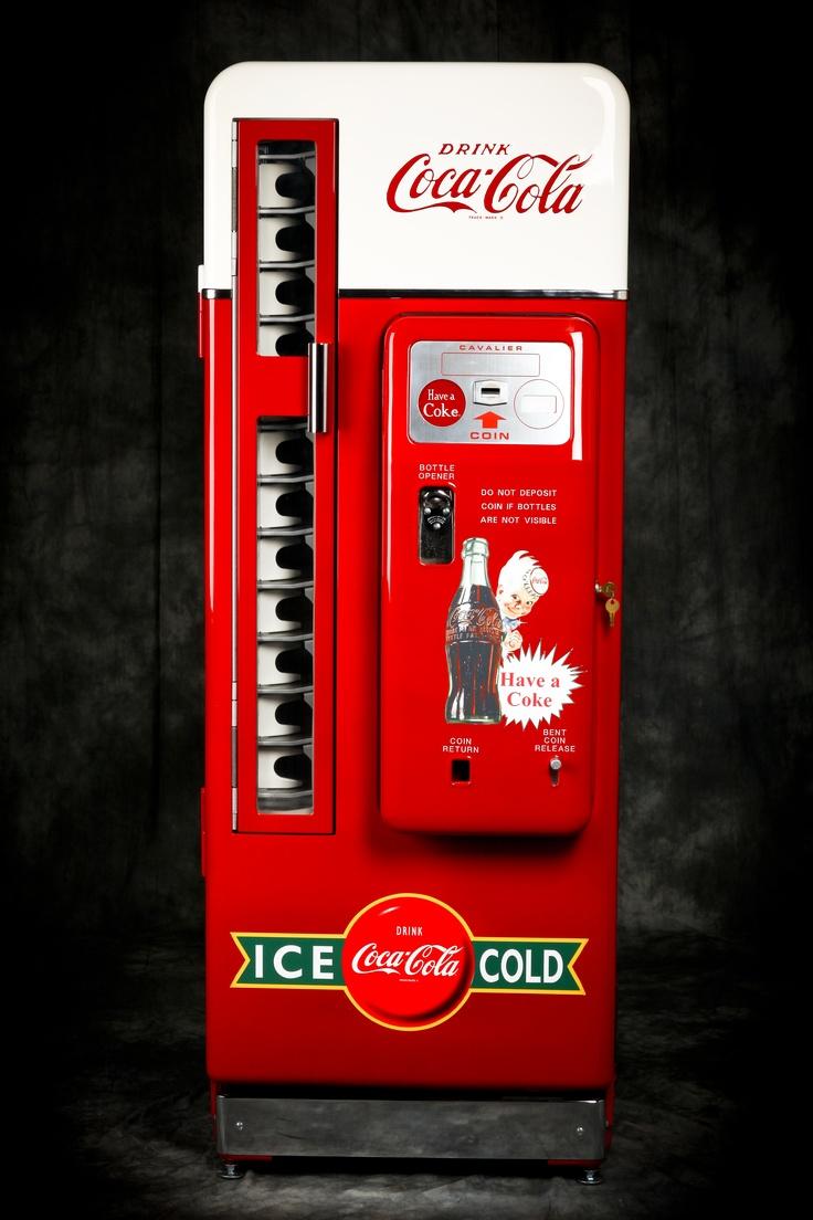 pizza vending machine nyc