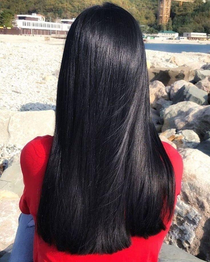 Pinterest Promisingthis Hair Styles Long Hair Styles Wig Hairstyles