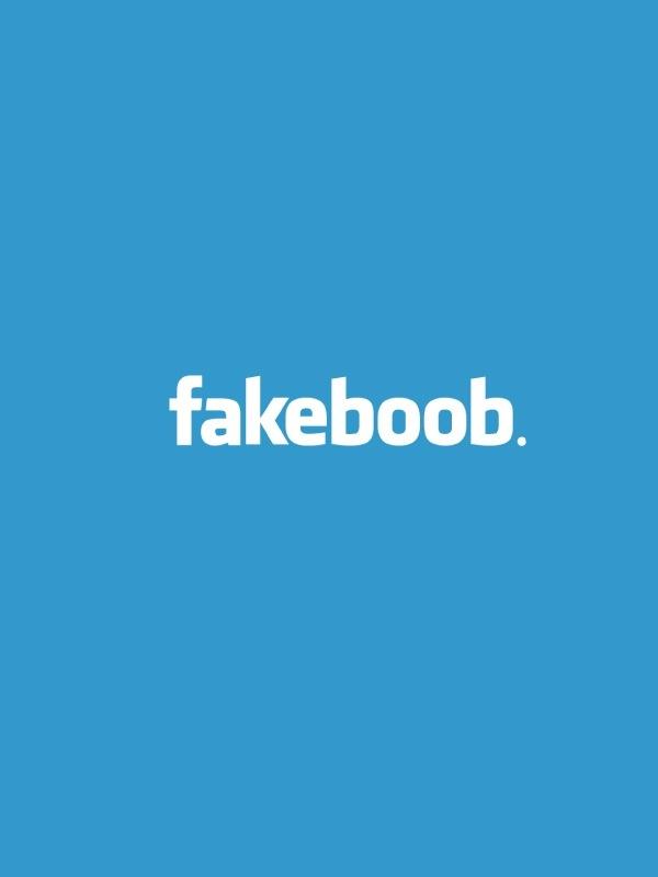 No. Its not Facebook!