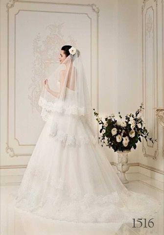 462 besten 2015-10-10: The gown & veil Bilder auf Pinterest ...