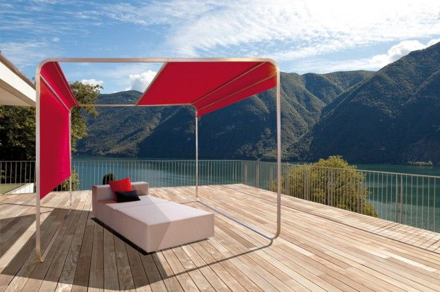 sonnensegel shangrila april furniture sonnenschutz pinterest m bel. Black Bedroom Furniture Sets. Home Design Ideas