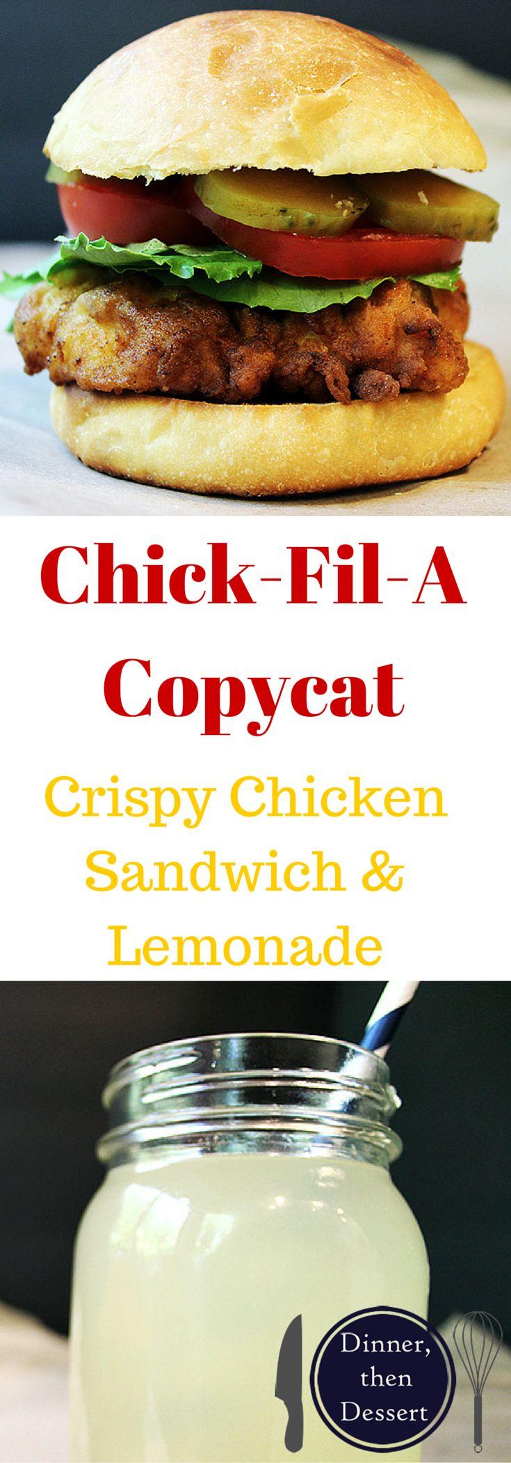 279 Best Images About Copycat Sandwiches Wraps Etc On
