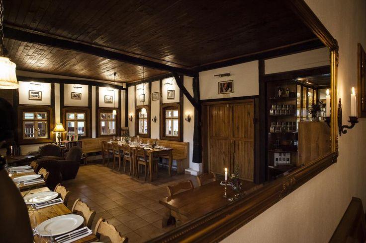 Booking.com: Valea Verde Resort , Cund, Romania - 13 Guest reviews . Book your…