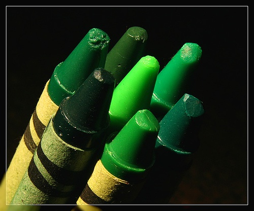 10 Best Images About Green Crayons On Pinterest Trees Photographs And Colors