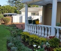 3 Bedroom House for sale in Levyvale - Uitenhage