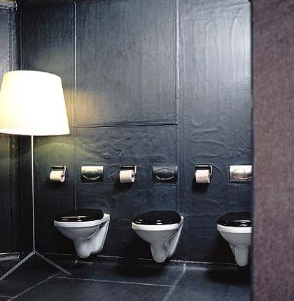 17 Best Images About Toilet Amp Co On Pinterest To Pee