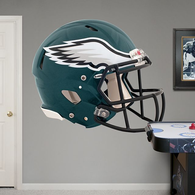 25 Best Football Man Cave Ideas On Pinterest Football
