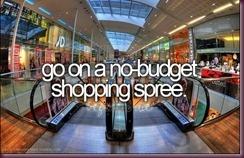 I wish haha
