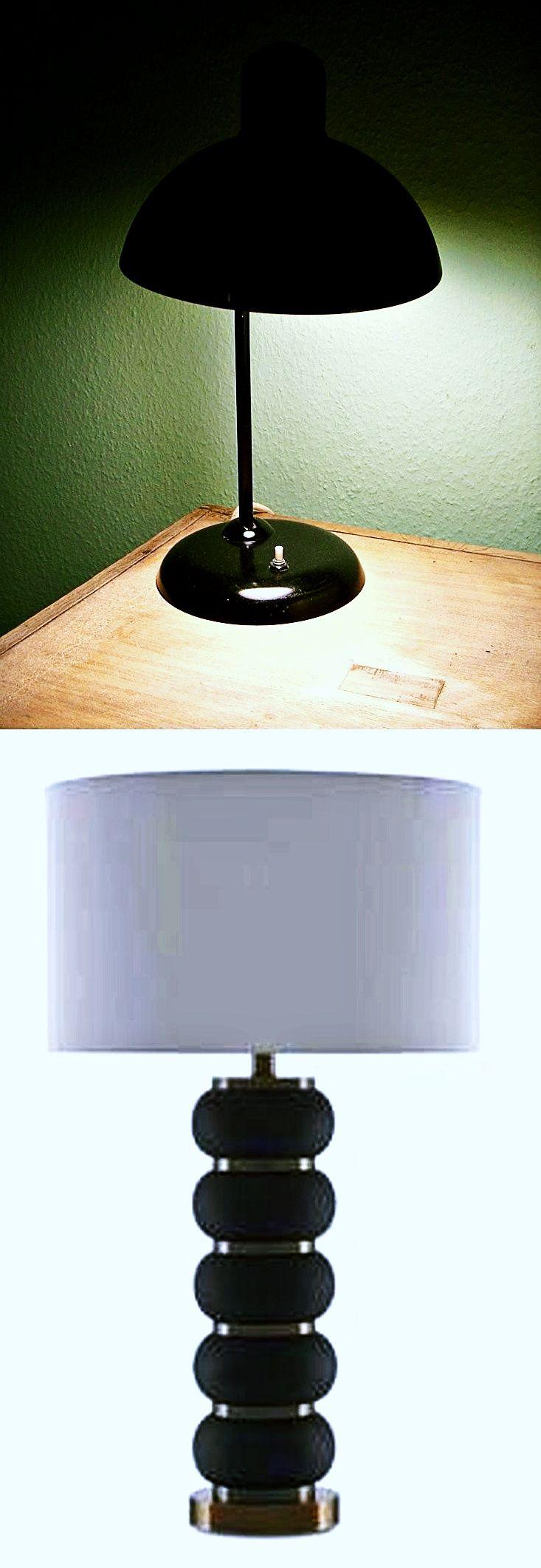 Tall Narrow Lamp Table Been Looking For Smalltablewithlamp Goldsidetablelamp Tallgoldtablelamp Smallbrowntablelamp Lamp Narrow Lamp Table Tall Lamps