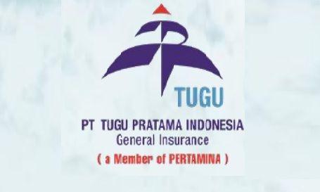 Lowongan Kerja PT Tugu Pratama Indonesia  - Selamat pagi teman teman semuanya, kembali admin akan berbagi postingan menarik mengenai Lowong...