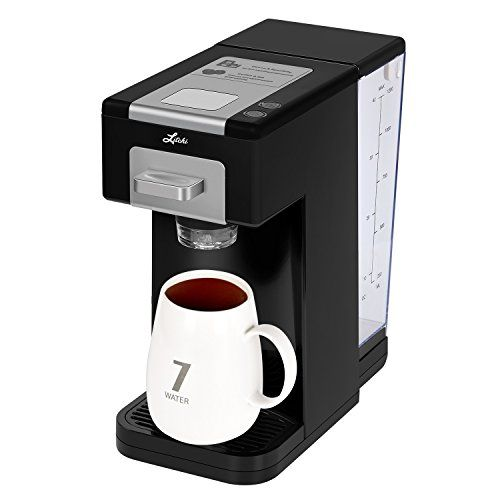 Best 25+ Pod coffee makers ideas on Pinterest Industrial coffee maker, Product design and ...
