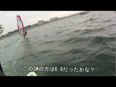 2012-04-22菊名