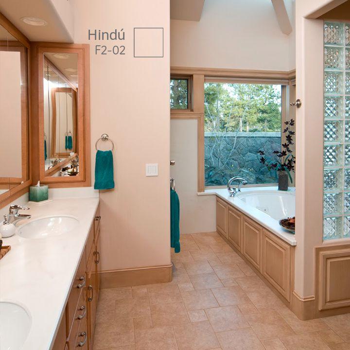 Hay espacios que por su iluminaci n natural van mejor con for Interiores de hogar