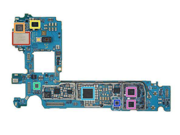 Pin On Conserto De Celular