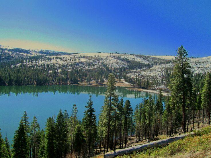 Swingers in blue lake ca
