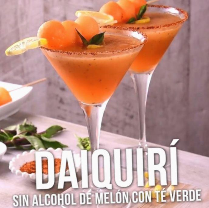 ajuste clásico moda más deseable Tener cuidado de 16+ Cocktails Videos Recetas Sin Alcohol | Cocktails Videos ...