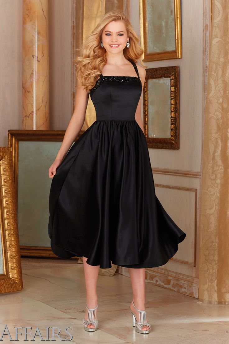 76 best bridesmaids dress fall16 images on pinterest bridal bridesmaiddresses style 31081 mori lee ombrellifo Choice Image